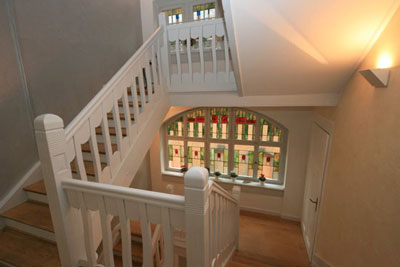 bilder aus der villa villa aktiv. Black Bedroom Furniture Sets. Home Design Ideas